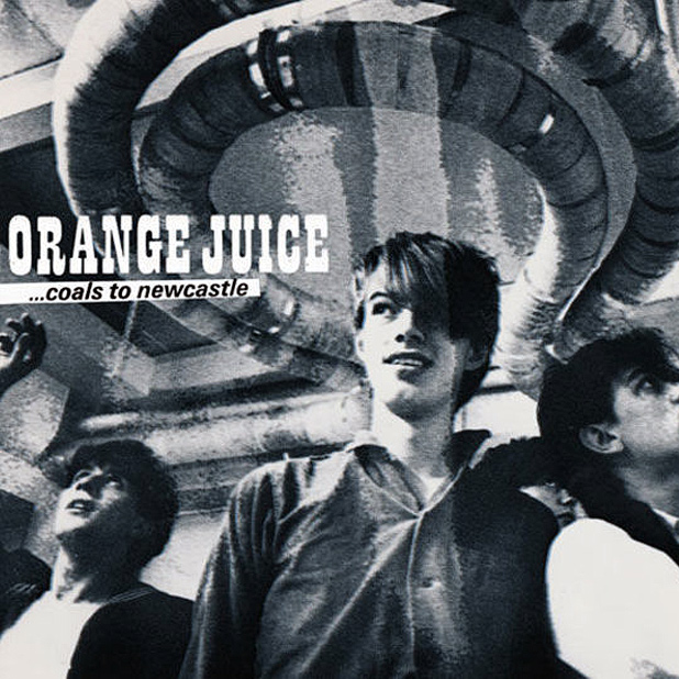 [Bild: orange-juice-coals-to-1y0m.jpg]