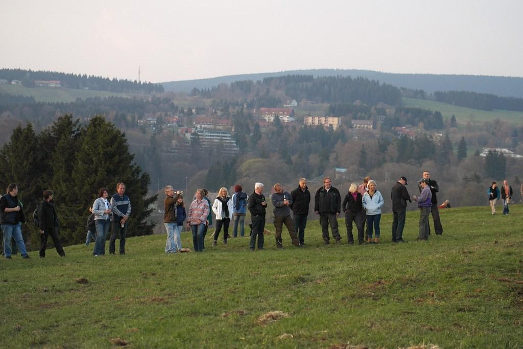Osterfeuer 2.0 (Bilder) Osterfeuer2.04.5.2013h9e0u