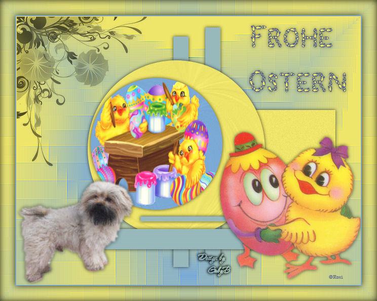An den Beitrag angehängtes Bild: http://www.abload.de/img/osternjoscha1wwetv.jpg