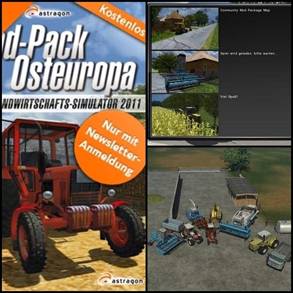 http://www.ulozto.cz/xQtqLKv/ls2011-mod-pack-osteuropa-v1-2-zip