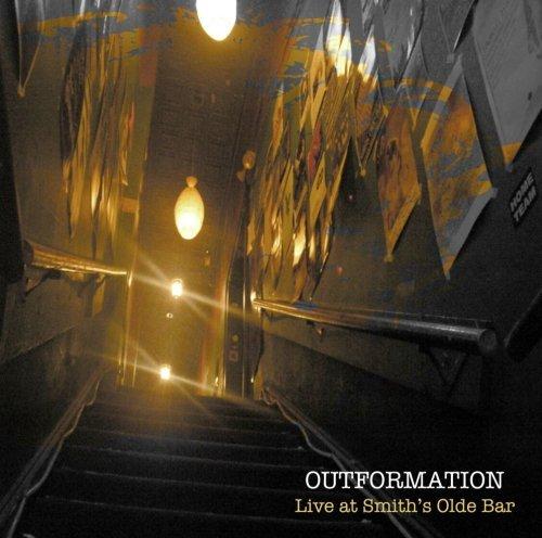 [Bild: outformation2005-08-2z3ygc.jpg]