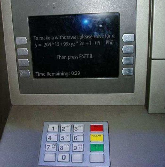 Bankomaty 14
