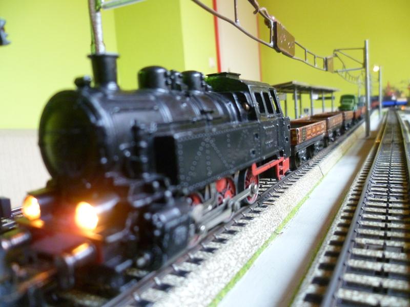 Züge die man normal aus vorbildwidrigen/Stilbruchgründen nicht fahren lässt P1010429gn5t