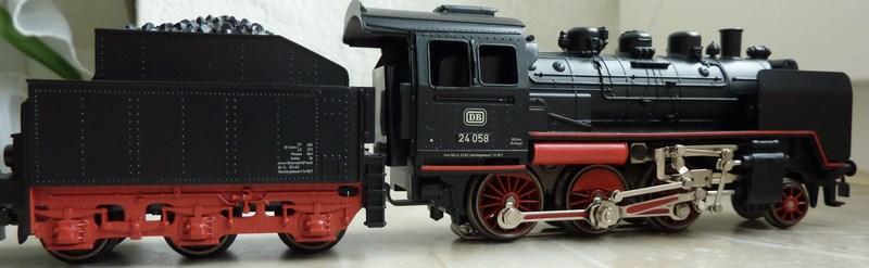 Märklin 3003 (Br24) P1010885ng27