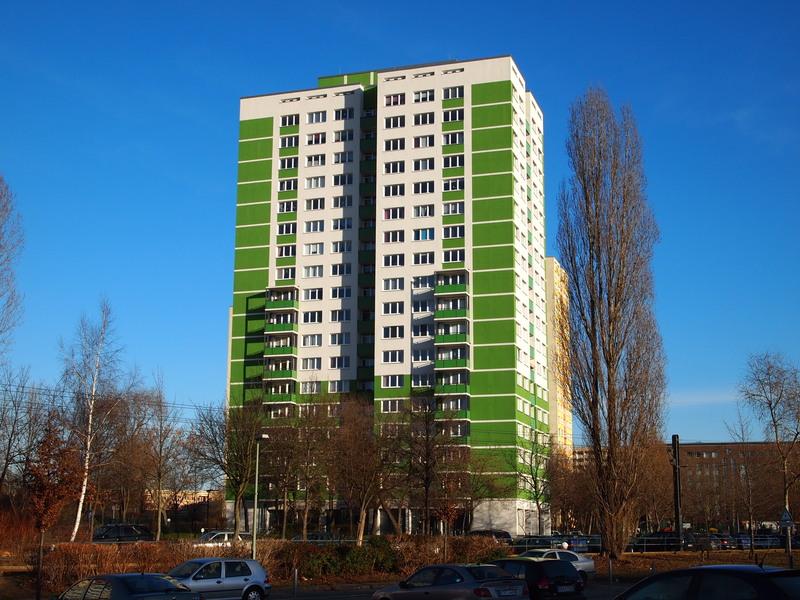 Sanierung von plattenbauten seite 24 deutsches architektur forum - Kastenfenster sanieren berlin ...