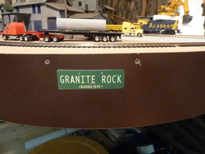 alaska railroad anbau granite rock seite 3 stummis. Black Bedroom Furniture Sets. Home Design Ideas