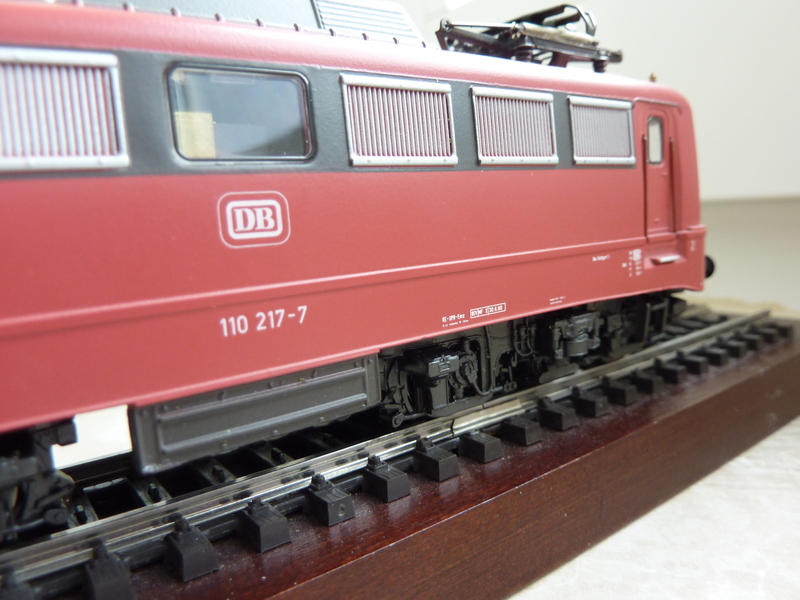 20 Jahre überarbeitete Br 140 und Kasten Br 110 P1030977yrms