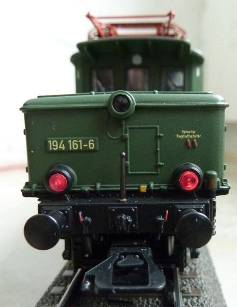194.091: Grün P1040549koet
