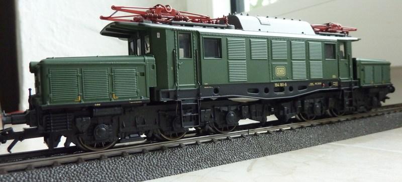 194.091: Grün P1040552jp91