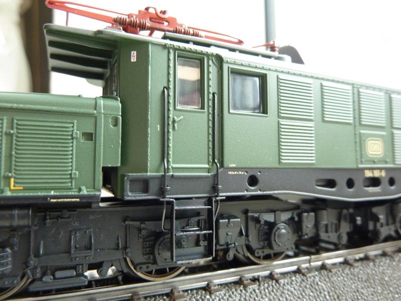 194.091: Grün P10405544oys