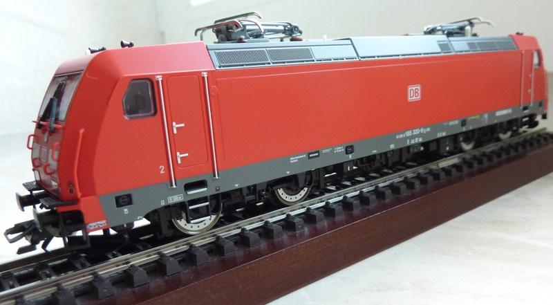 Trix 22631 482 046-0 auf AC umgebaut P1040729aecj