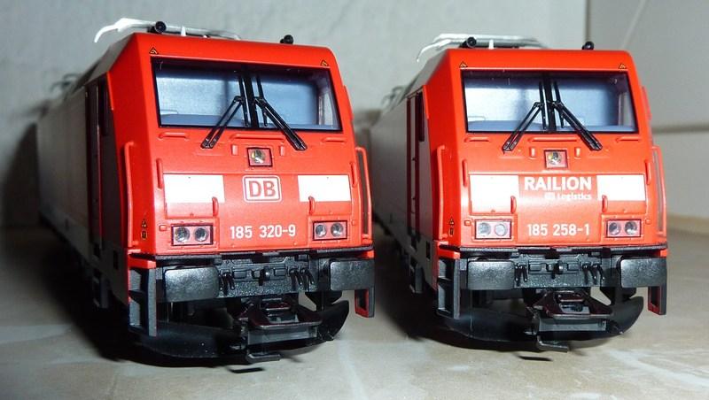 Trix 22631 482 046-0 auf AC umgebaut P1040789rpu7