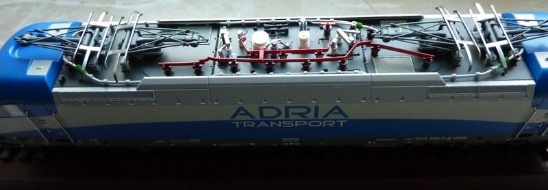 Märklin 39838  1216 Adria Transport P1050034fdi3