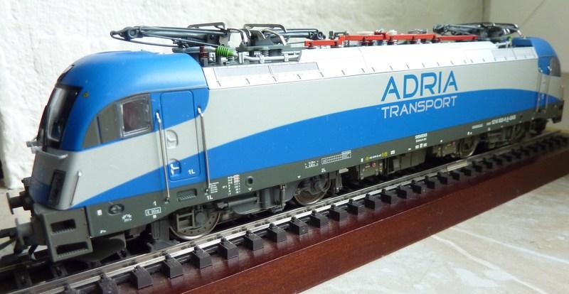 Märklin 39838  1216 Adria Transport P1050035le8j