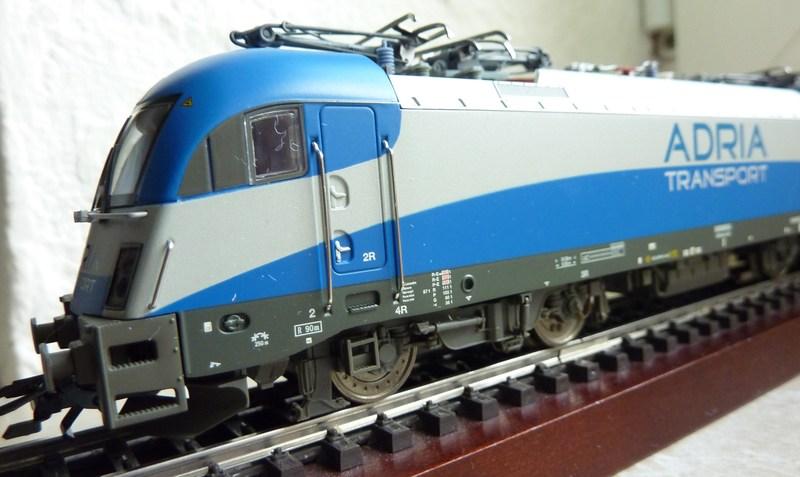 Märklin 39838  1216 Adria Transport P1050037odol