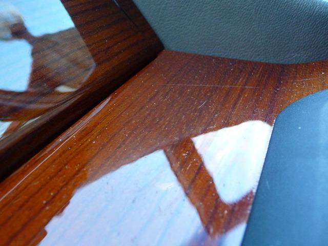 wurzelholz selber polieren seite 2 interieur w124. Black Bedroom Furniture Sets. Home Design Ideas