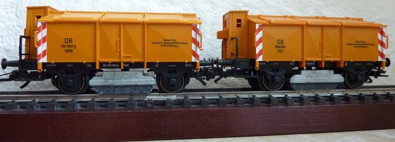 46041 Schienenreinigungswagen P10500831crj