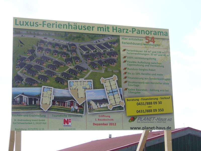 Panorama-Bad  P1060783c2ym5