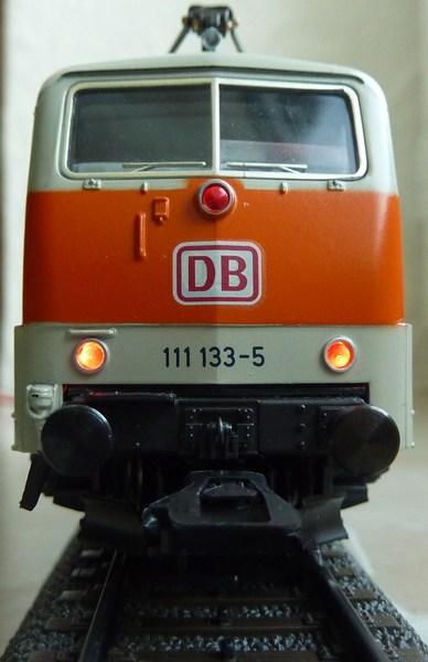 Märklin 3155 111 136-8 Umbau auf Lichtwechsel (in Vorbereitung) P1070063pjzc1
