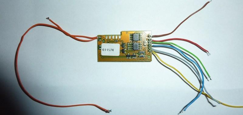 Modell der V 100.20 P1080869jhphr