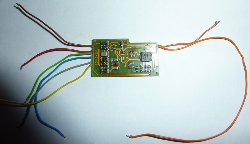 Modell der V 100.20 P1080870f0r6h