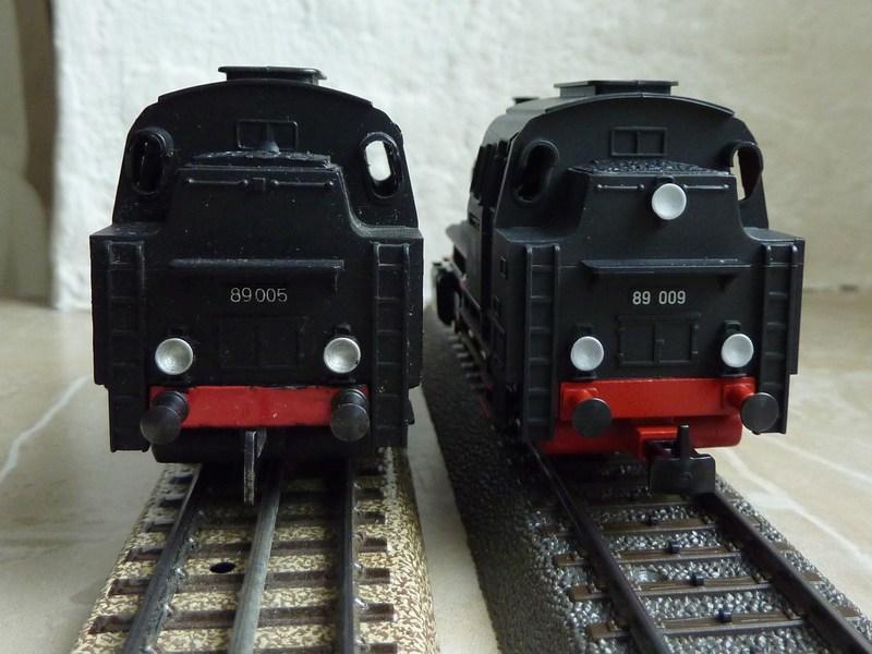 Märklin CM800/3000 Br89 P1090992iejar