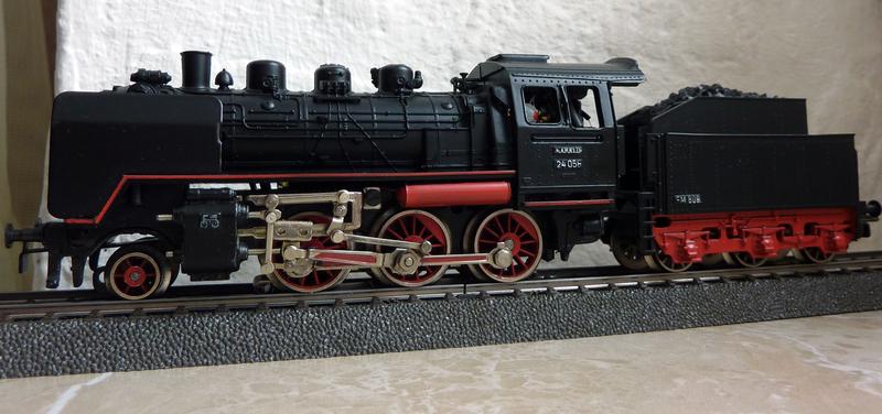 Märklin 3003 (Br24) P110019851uk6