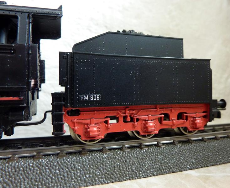 Märklin 3003 (Br24) P11001996bugh