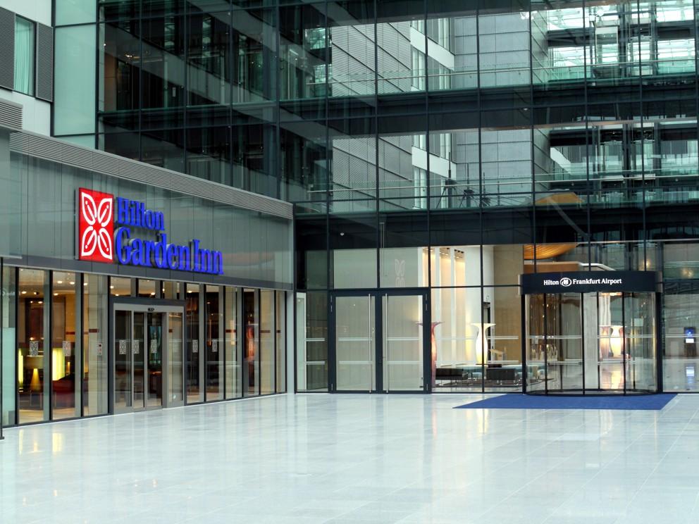 Hotel Foyer Frankfurt : Deutsches architektur forum einzelnen beitrag anzeigen
