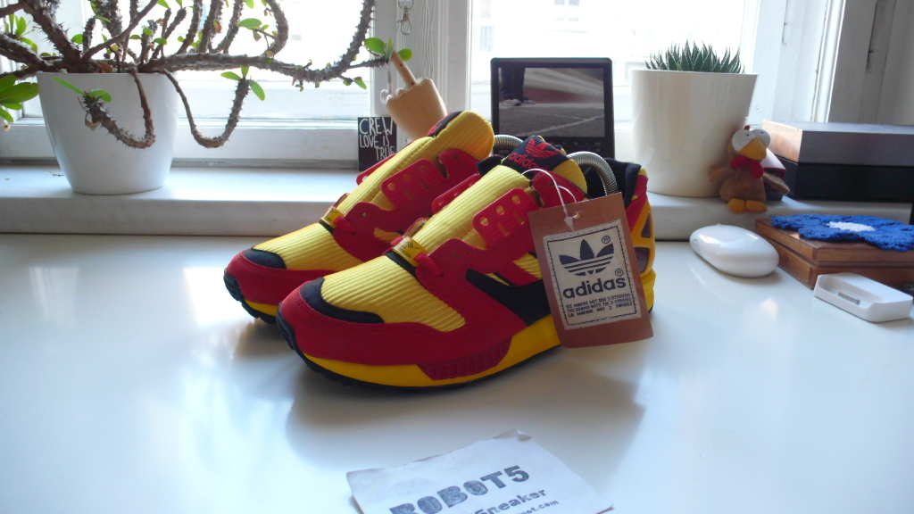 adidas zx 8000 shoes