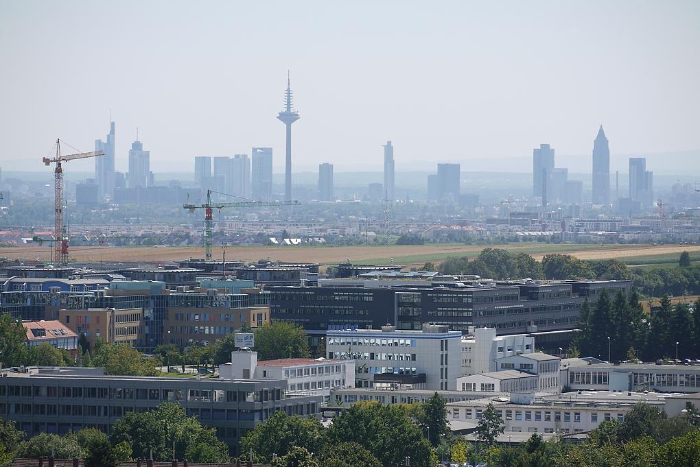 skyline frankfurt seite 6 deutsches architektur forum. Black Bedroom Furniture Sets. Home Design Ideas