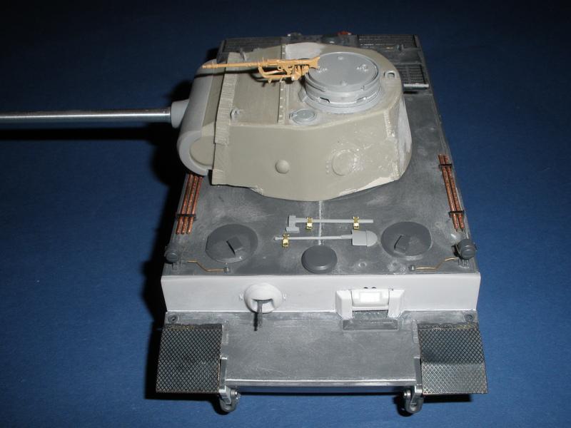 Pz.Kpfw.VI H Ausf.H2