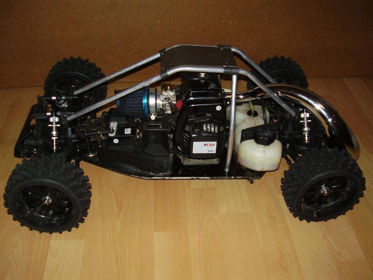 Rc Modellbau Auto Selber Bauen ~ Rc car selber bauen youtube