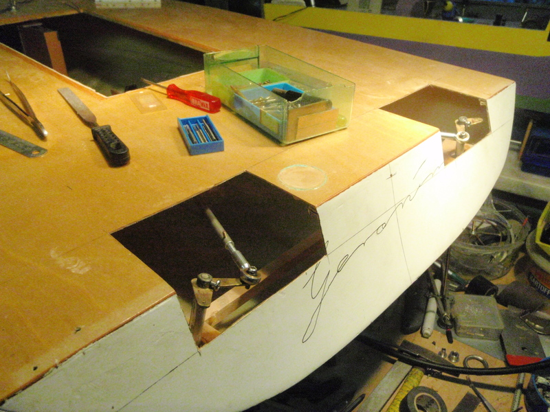 was neues in der Werft P20700516ng7