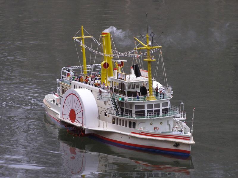 Kapitän Odins Flotte P40406317hune