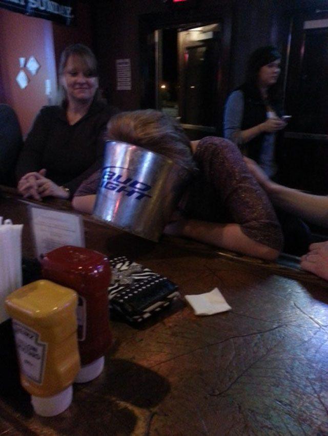 Wpływ alkoholu na człowieka #15 12