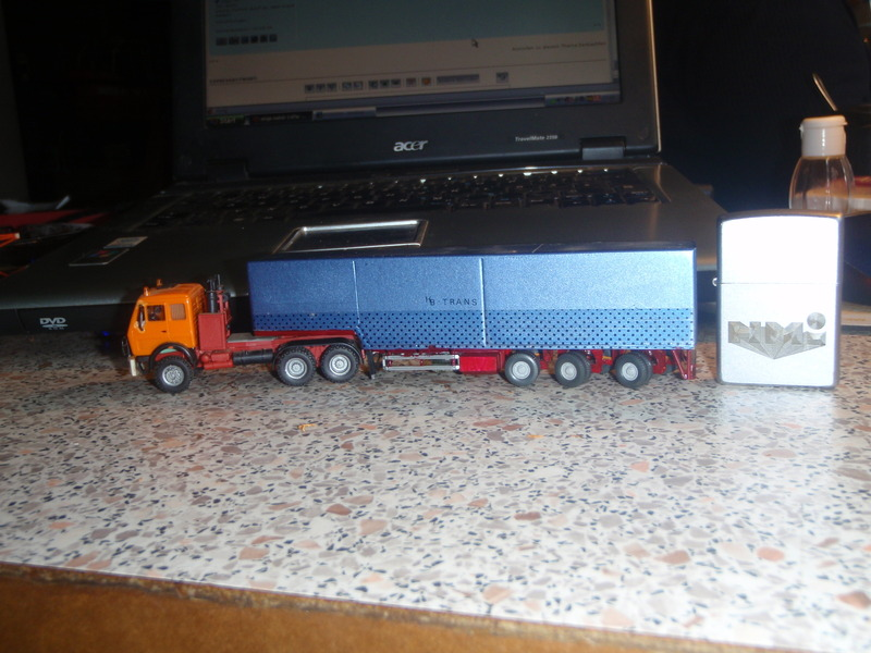 einige meiner 1:87er Umbauten P725000515x8
