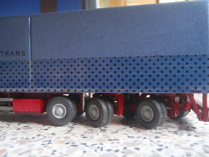 einige meiner 1:87er Umbauten P7250021b3do