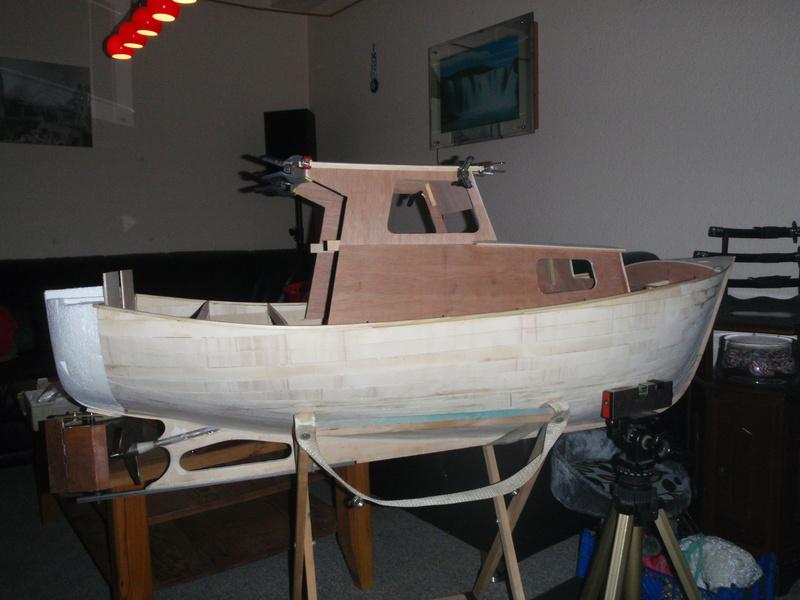 Nauticart6 P9180006y77e