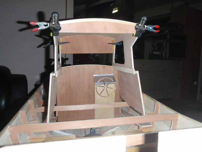 Nauticart6 P9180007h7yc