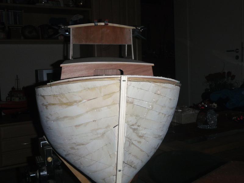 Nauticart6 P9180008t7oy