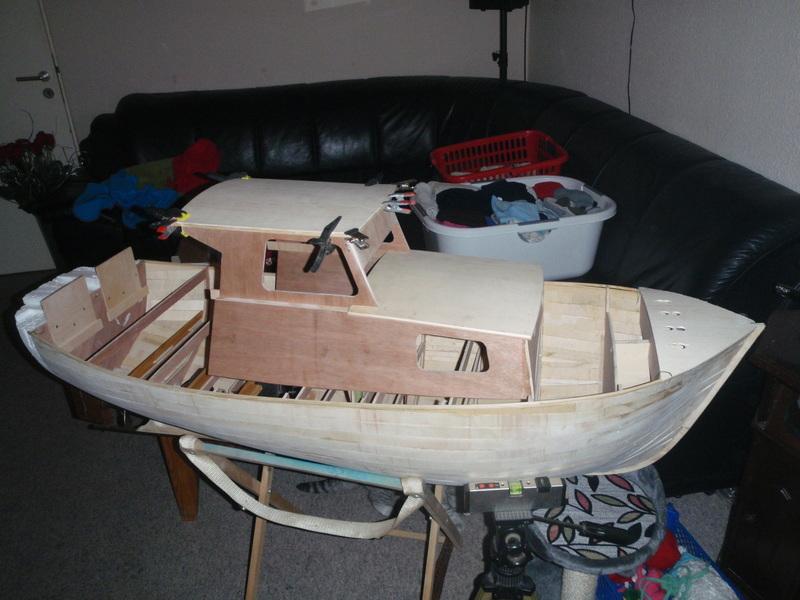 Nauticart6 P9180009b7fs