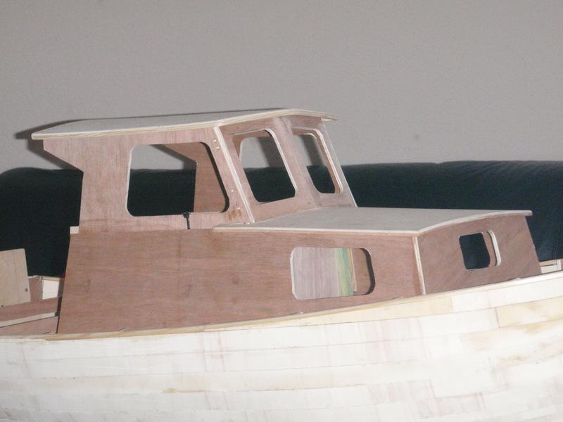 Nauticart6 P9190010q7nm