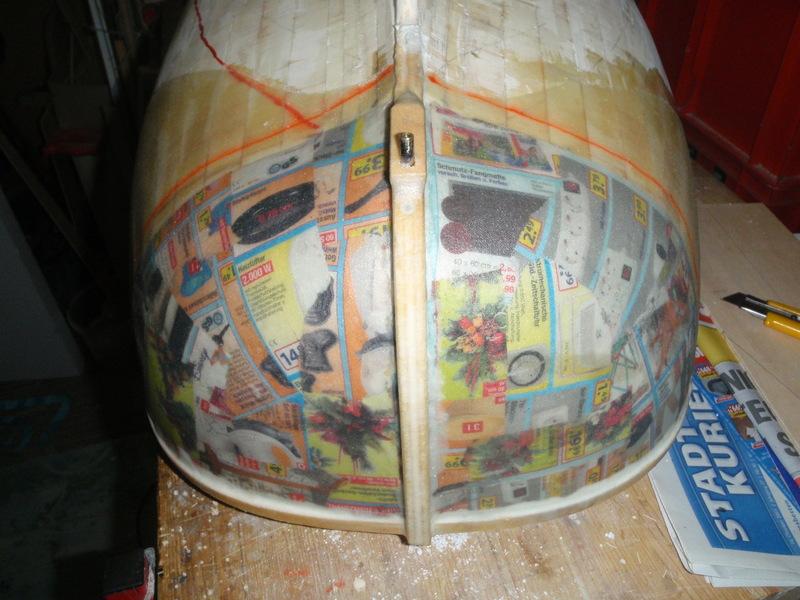 Nauticart6 Pa18001507ku