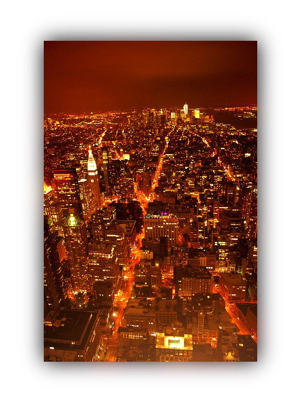 PANORAME RAZNIH PREDELA NA SVETU  Pan-newyork1pkvx