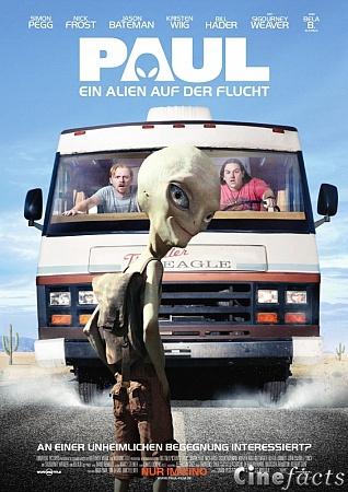 Cover: Paul.Ein.Alien.auf.der.Flucht.DVDRip.Line.Dubbed.German.XviD-VCF