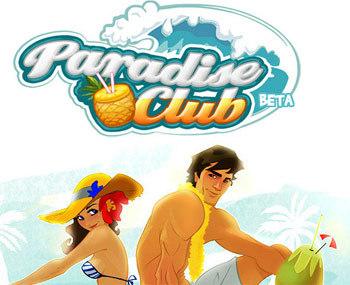 Paradise Club Cheats - Energy hack Paradise_club_news_1byj5t