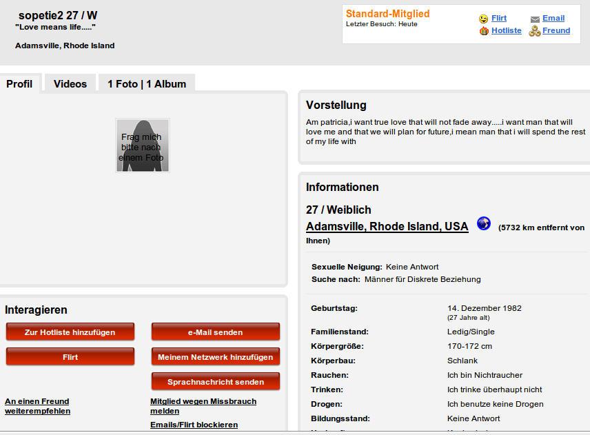 pattycole14_profil1eu1e.jpg