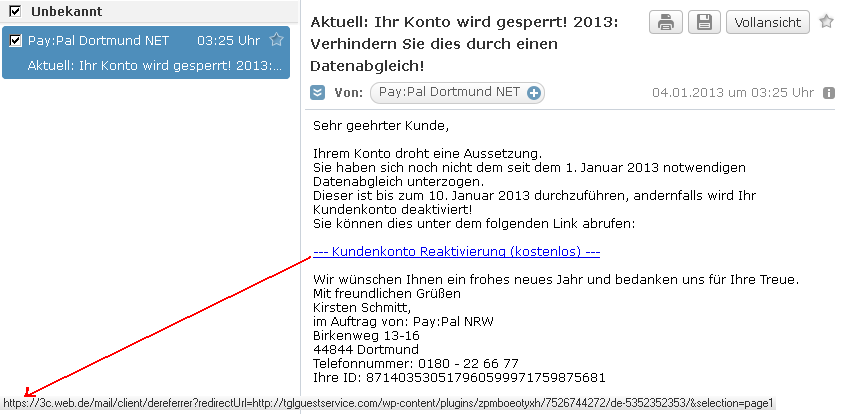 paypal_phishing-mailhxag9.png