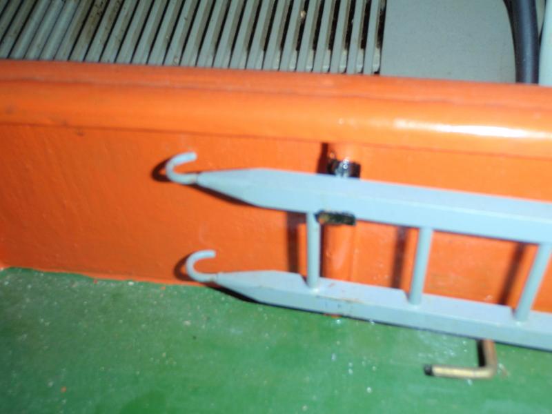 Mooring-Tug M 1:10 Pc190077ucsn